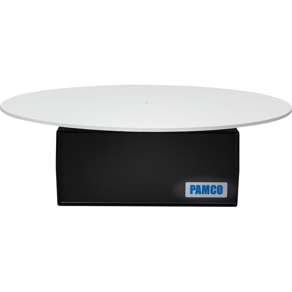 Pamco-Imaging VR1041 Photography Turntable