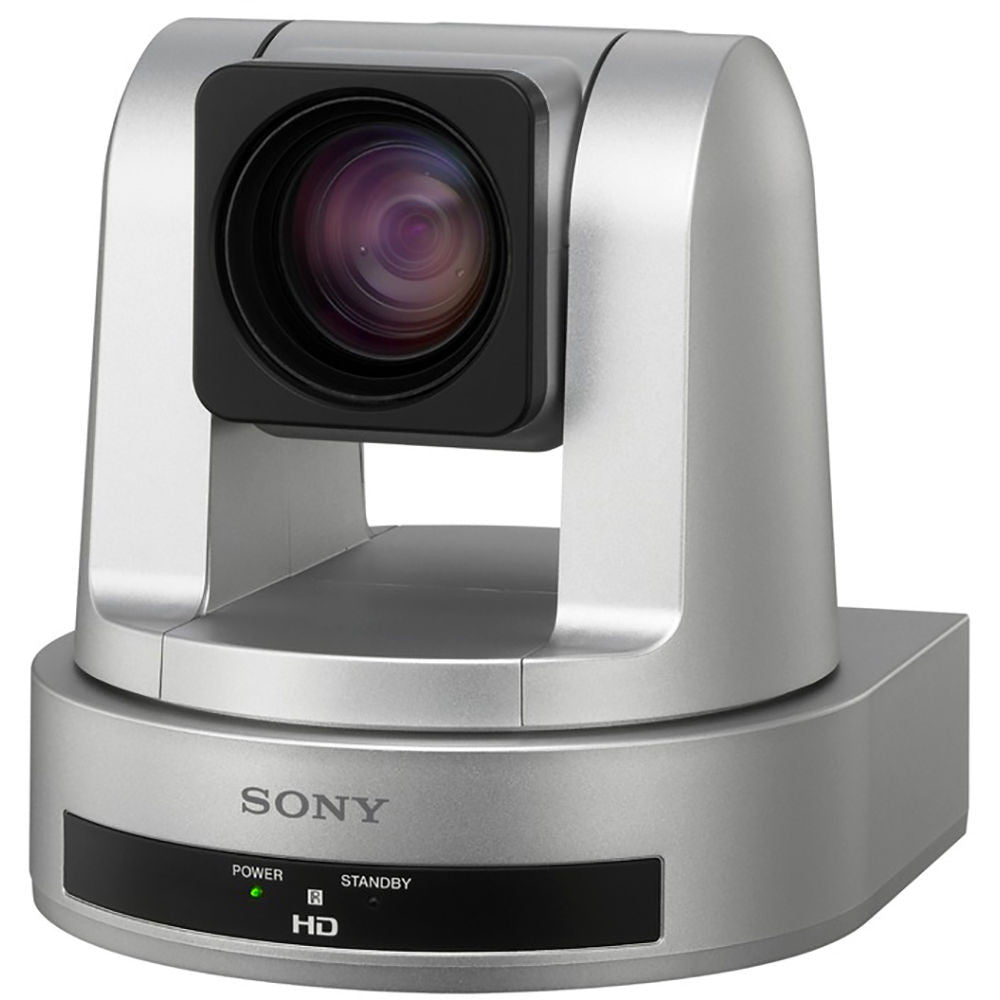 Sony SRG-120DU USB 3.0 Full HD PTZ Camera