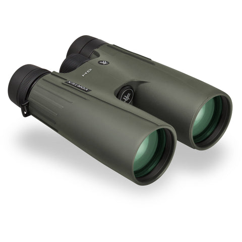 Vortex 10x50 Viper HD Binocular (2018 Edition)