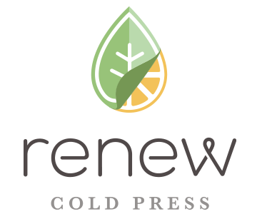 Renew Cold Press