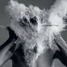 Afghan Whigs - Do The Beast LP