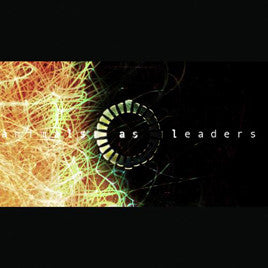 Animals As Leaders - S/T 2XLP