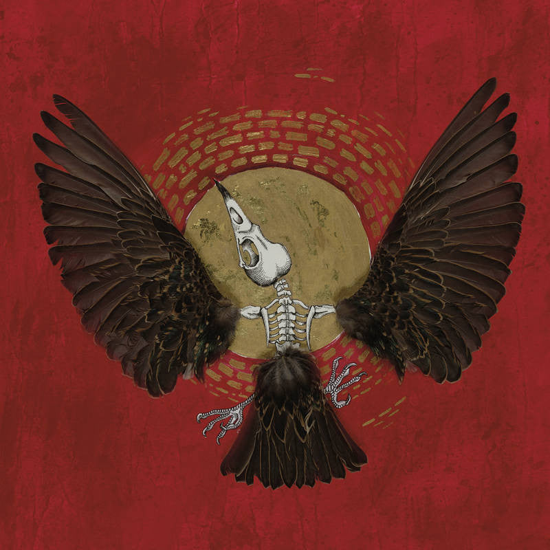 Jason Molina - The Townes Van Zandt Covers 7""