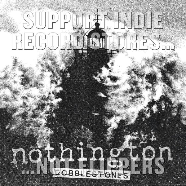 Nothington - Cobblestones (RSD 2017)