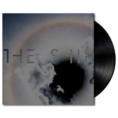 Brian Eno - The Ship 2xLP