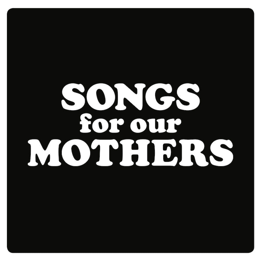 Fat White Family - Songs for our Mothers LP