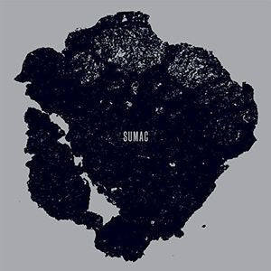 Sumac - What One Becomes LP