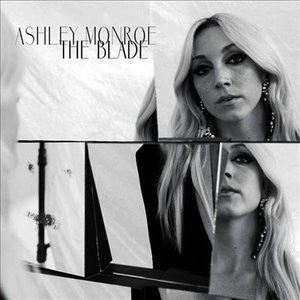 Ashley Monroe - The Blade LP