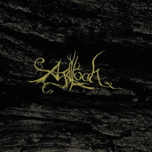 Agalloch - Plae Folklore 2xLP