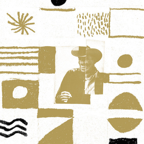 Allah Las - Calico Review LP