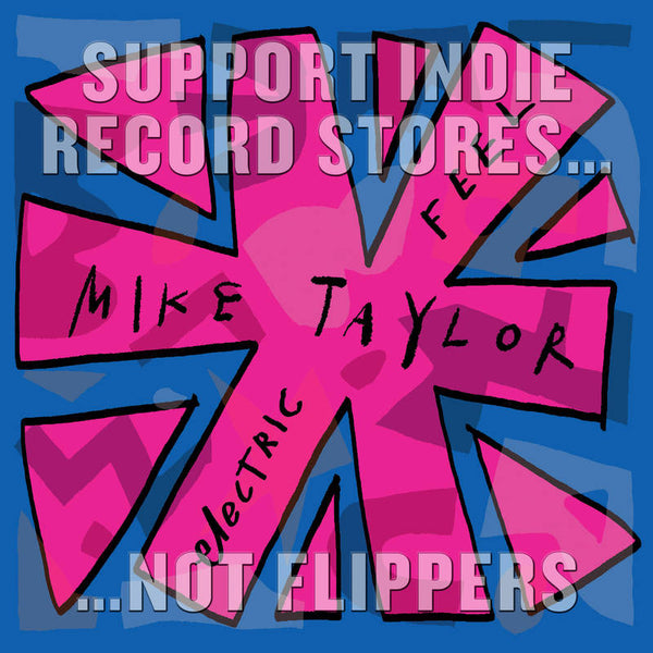 Mike Taylor / TeamMate -