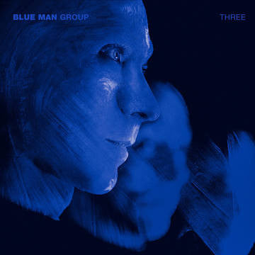 Blue Man Group - Blue 2xLP RSD BF