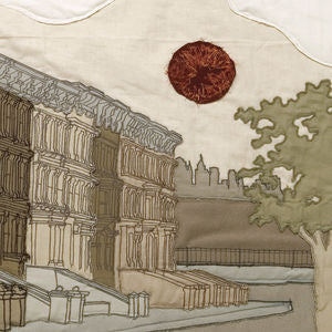 Bright Eyes - I''m Wide Awake, It''s Morning LP