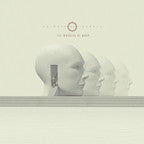 Animals As Leaders - The Madness Of Man 2xLP