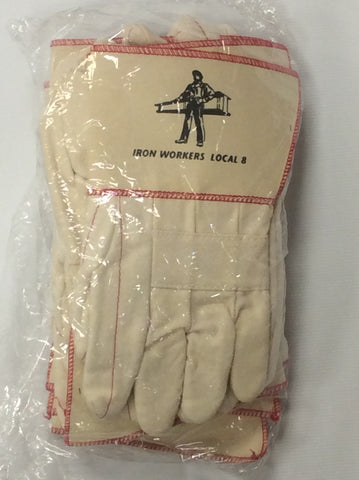 Mill Glove - Half Dozen