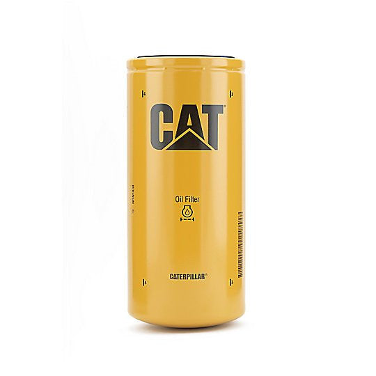 081-2684 Caterpillar Engine Oil Filter - Cross Reference
