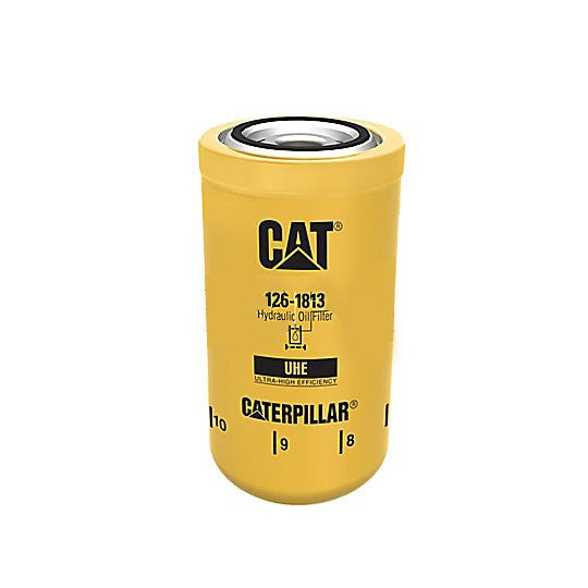 290-8029 caterpillar engine oil filter - cross reference ... fuel filter cross reference caterpillar fuel filter cross reference