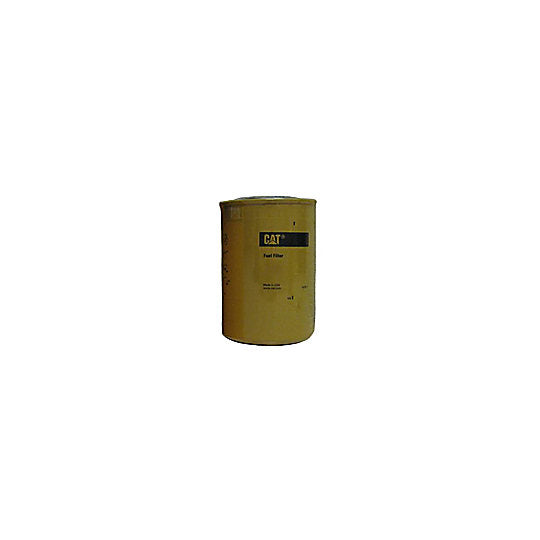 1R0750 Caterpillar Fuel Filter Cross Reference – Sample Oil Filter Cross Reference Chart