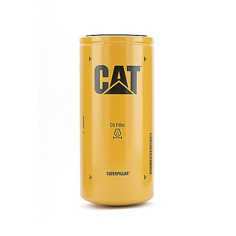 caterpillar fuel filter cross reference 290-8029 caterpillar engine oil filter - cross reference #11