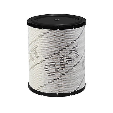 2W-4246 Caterpillar Engine Air Filter - Cross Reference