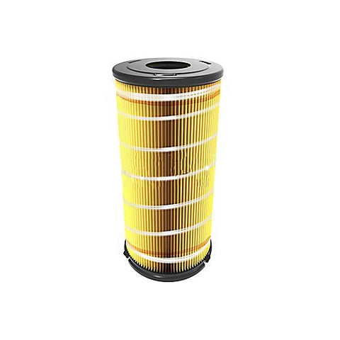 1R-0719 Caterpillar Hydraulic Oil Filter - Cross Reference