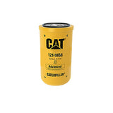 Caterpillar 121-9868 1219868 FUEL FILTER Advanced High Efficiency