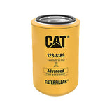 Caterpillar 123-8189 1238189 Transmission (Only) Filter Advanced High Efficiency