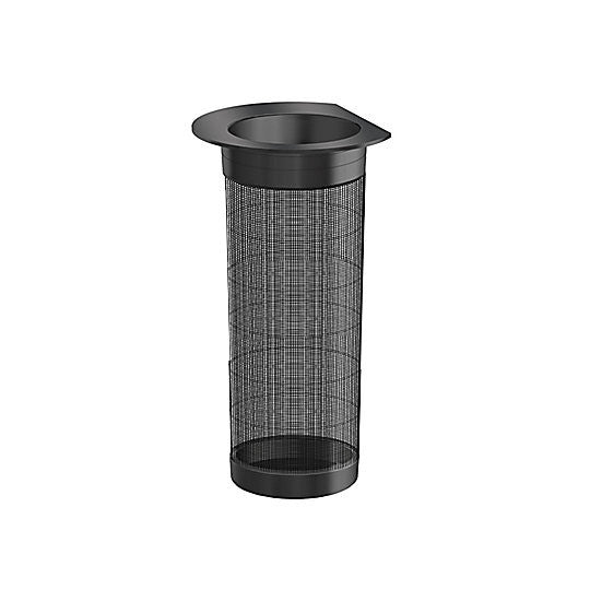 Caterpillar 130-6321 1306321 FUEL FILTER Advanced High Efficiency