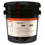 Jet-Lube RUST GUARD AG  5 GALLON