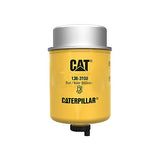 Caterpillar 138-3100 1383100 FUEL WATER SEPARATOR Advanced High Efficiency