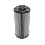 Caterpillar 143-2849 1432849 Hydraulic/Transmission Filter Advanced High Efficiency