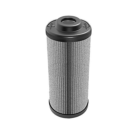 Caterpillar 146-9290 1469290 Hydraulic/Transmission Filter Advanced High Efficiency
