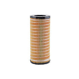 Caterpillar 157-3862 1573862 Hydraulic (Only) Filter Advanced High Efficiency