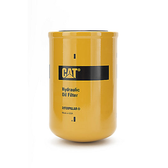 Buy Caterpillar 184-3931 1843931 Hydraulic/Transmission Filter Advanced  High Efficiency | Industrial Stop