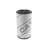 Caterpillar 196-7648 1967648 ENGINE AIR FILTER Advanced High Efficiency