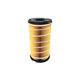 Caterpillar 1R-1801 1R1801 Engine Oil Filter Advanced High Efficiency