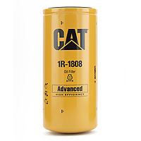 CAT 1R-1808 Engine Oil Filter