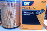 1R-0726  - CAT Engine Oil Filter