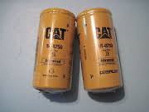 Caterpillar 1R-0750 Fuel Filter