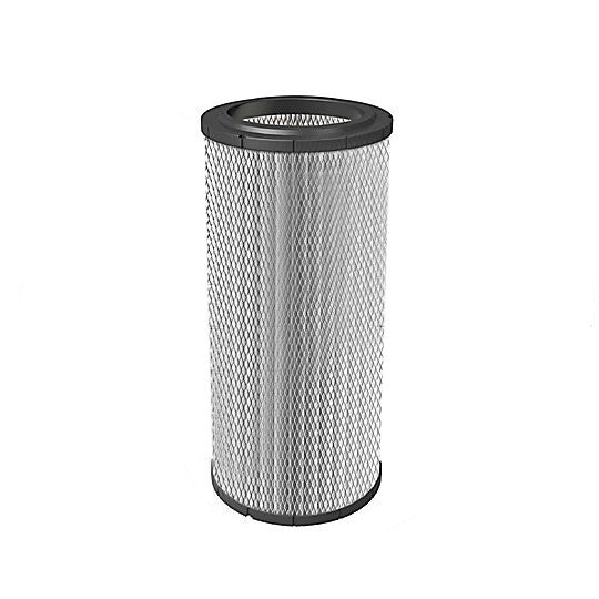 Caterpillar 212-4477 2124477 Engine Air Filter Advanced High Efficiency