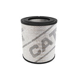 Caterpillar 220-0455 2200455 Engine Air Filter Advanced High Efficiency