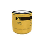 Caterpillar 220-1523 2201523 Engine Oil Filter Advanced High Efficiency