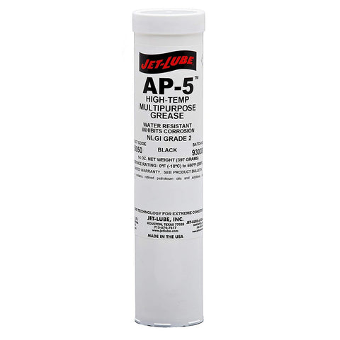 25050 - AP-5 14 oz. cartridge