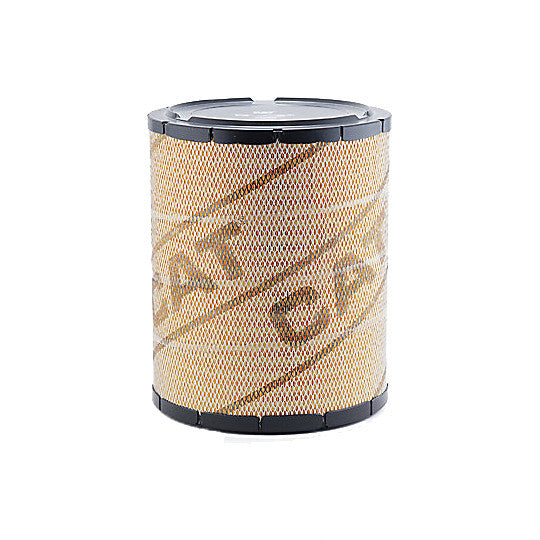 Caterpillar 267-3004 2673004 ENGINE AIR FILTER Advanced High Efficiency