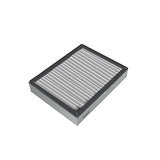Caterpillar 3E-0410 3E0410 CAB AIR FILTER Advanced High Efficiency
