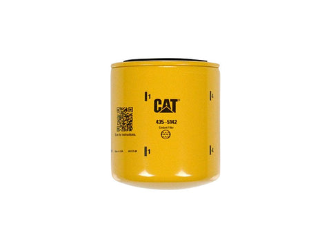 Caterpillar 435-5142 Coolant Filter