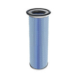 Caterpillar 8T-7463 8T7463 ENGINE AIR FILTER Advanced High Efficiency