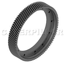 101-1370 Crankshaft Gear