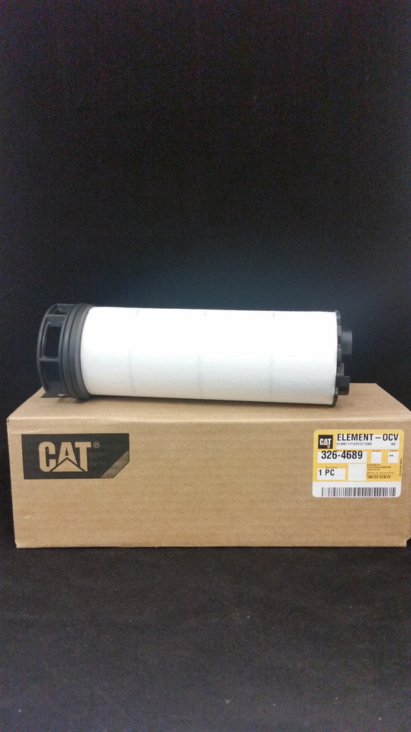 Caterpillar 3264689 326-4689 Element-OCV