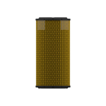 Caterpillar 130-4678 1304678 ENGINE AIR FILTER Advanced High Efficiency